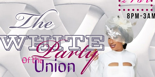 The White Party of the Union