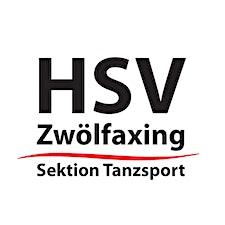 HSV Zwölfaxing logo