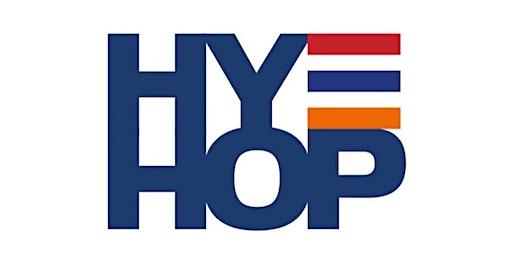 HYE HOP 2020