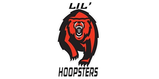 Lil' Hoopsters @ Merced High (K-8th grade)