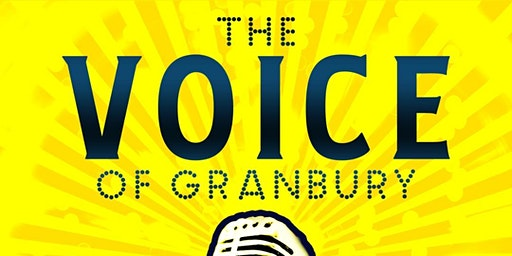 The Voice of Granbury