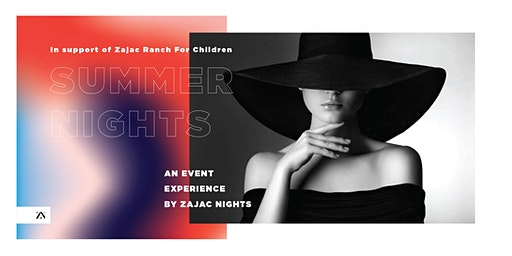 Summer Nights | Zajac Nights