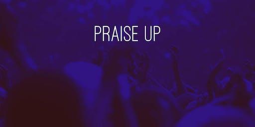 Praise Up 2019