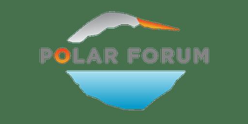 Polar Forum Mini Symposium