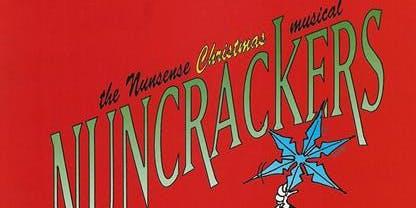 Nuncrackers- A Christmas Musical