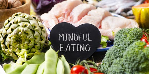 Mindful Eating Through the Holidays at Bristol Farms Yorba Linda