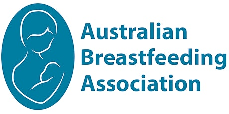 CANCELLED Glenmore Park - Breastfeeding Education Class tickets