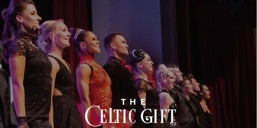 The Celtic Gift - Denver