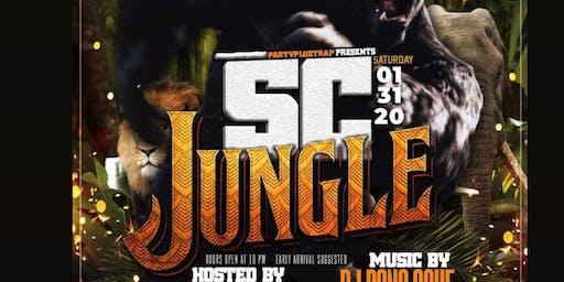 SC Jungle
