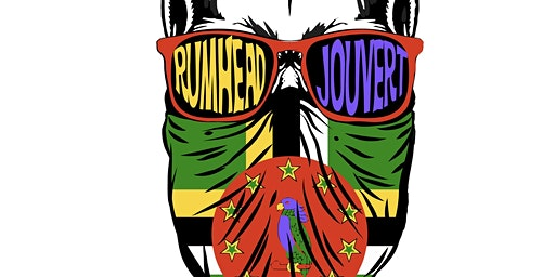 RUMHEADS J'OUVERT 2020