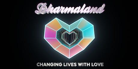 DHARMALAND FESTIVAL tickets