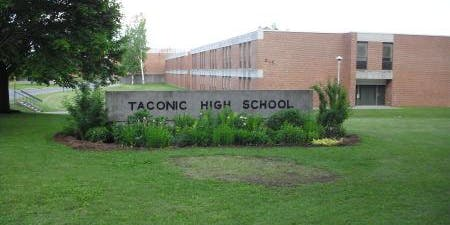 Taconic Class of 2009 Ten Year Reunion