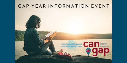 Victoria Gap Year Information: Navigating Decisions and Opportunities