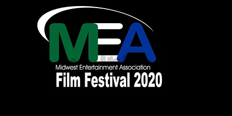 MEA Film Festival tickets