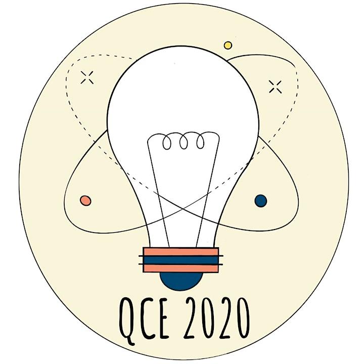 Queen's Conference on Education Delegate Registration 2020 image