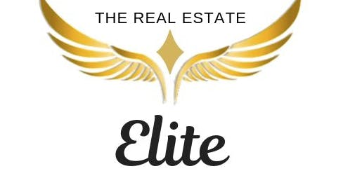 Knoxville Real Estate Elite Top Producer Panel - Have Your Best 2020!