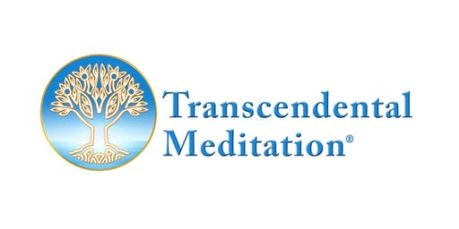 Free Transcendental Meditation Intro Talk