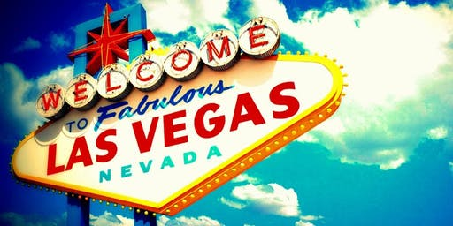 "November 2019 Students Showcase ""Vegas as Sin city"""