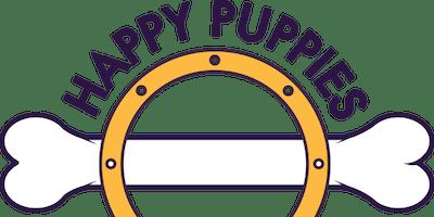 Puppy Preparation Workshop