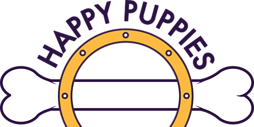 Puppy Preparation Workshop