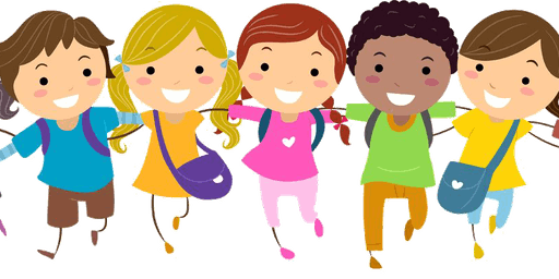 DSS Child Care Training Class: Curriculum & Growth and Development