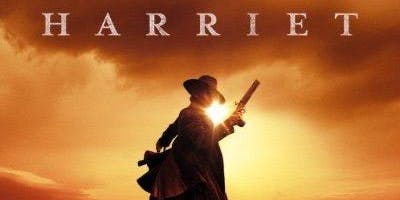 The Infinite Church Private Screening of Harriet Movie