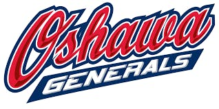 Autism Ontario Durham - Young Adult Social Group - Oshawa Generals Game