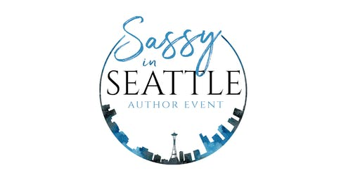 2020 Sassy In Seattle Author Event