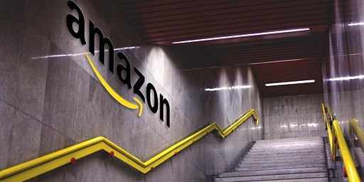 Accelerate your 2020 amazon sales - get tools, tips & habits for success