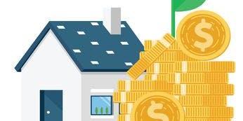 Real Estate Investing for Aspiring and Seasoned Investors  - New York Recorded