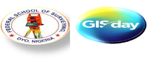 Geo-World; Discovering the World through GIS
