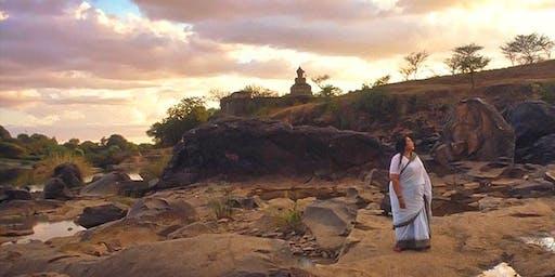 FREE Meditation Course - Sahaj Yoga Adelaide