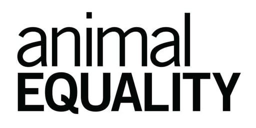 Lush Oxford Street Presents: Charity Pot Party for Animal Equality