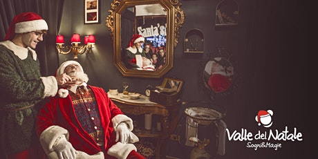 Valle del Natale 2019 - 4ª Edizione tickets