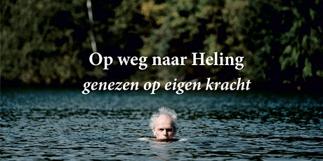 Workshop Op weg naar Heling tickets