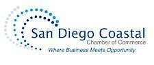 SDCCC  logo