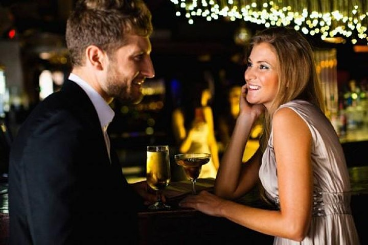 SPEED DATING Singles - 20's and 30's Exeter image