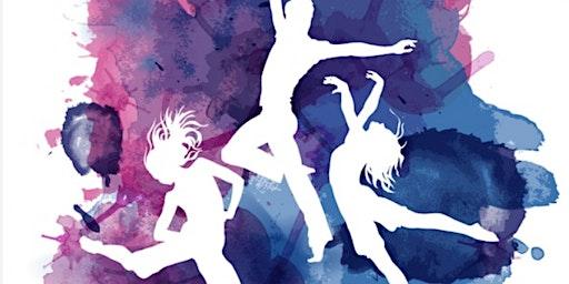 Rhythm Retreat Dance Weekend 2020