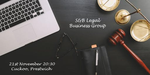 S&B Legal Business Group (relaxed)