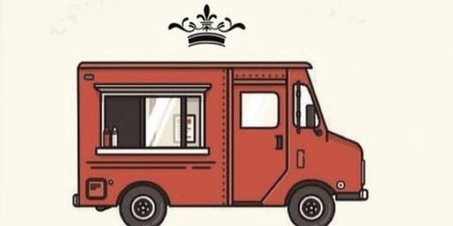 Fall Family Food Truck Night! (Perkins/Highland)