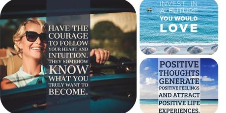 Build your new career path in online business to achieve Freedom tickets