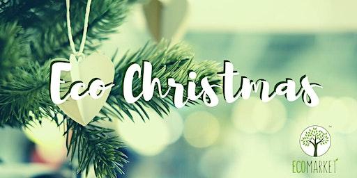 Eco Christmas - by Eco Market Malta