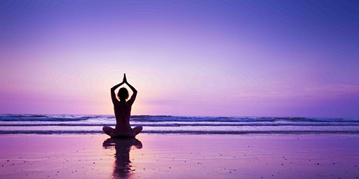 Shelby Yoga + Wine (February)