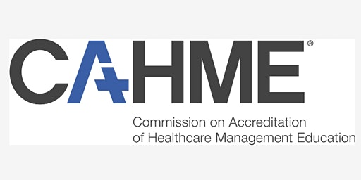 CAHME Bootcamp March 2020 (and Competency Assessment Breakfast)