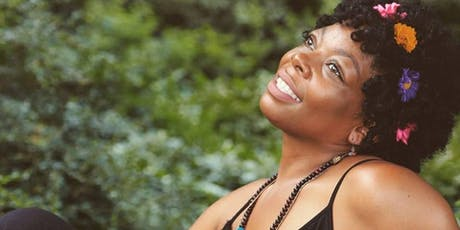 Restore &  Renew Self Day for Care  Women of Color tickets