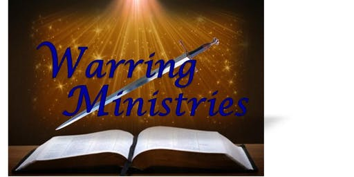 Ministering Through the Call to Deliverance