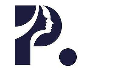 Persian Women In Tech Montreal November 2019 tickets