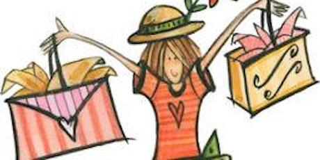 Showcase/Vendor Event - Showcase # 9 - Women of Willow Grove Store! tickets