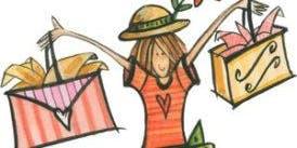 Showcase/Vendor Event - Showcae # 9 - Women of Willow Grove Store!