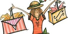 Showcase/Vendor Event - Showcase # 9 - Women of Willow Grove Store!